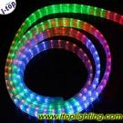 Waterproof Rgb Smd 5050 Strip Led