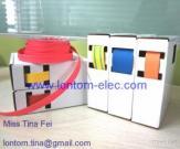 Mini Reel Heat Shrink Tube