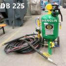 DB225 Dustless Blaster
