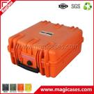 Hot! Pelican Style Hard Plastic Case, Airtight, Waterproof, Shockproof And Anti-Corrosion