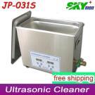 Skymen Ultrasonic Cleaner For Motor Parts