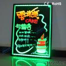 Neon LED Writing Board