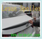 Lexus GS250 ABS Blowing Spoiler