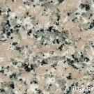 Natural Stone Test/ASTM/GB Standards And Certificate/CE Marking