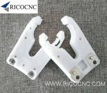 ISO30 Plastic Toolholder Forks For ATC Toolchanger Holders