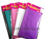 Color Tissue Paper, Craft Paper, Gift Wrapping Paper