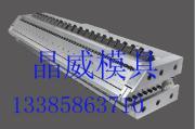 pp flat sheet extrusion mould pp sheet die flat die