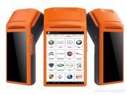 Car Diagnostic Tool Manufacturer Automotive Scanner For All Cars OBD Tool Leoscan GTS600