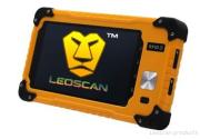 Car Diagnostic Tool Manufacturer Automotive Scanner For All Cars OBD Tool Waterproof High Quality Leoscan PRO7