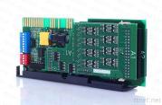 Karl Mayer Machine Spare Parts SAP8 Card Circuit Board