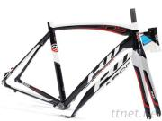 Lightweight Racing Road Bike Frame