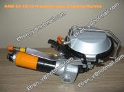 A480 KZ-19/16 Pneumatic Combination Steel Strapping Tool