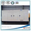 Competitive Price Cummins Generator Silent Diesel Generator 500Kw/625KVA