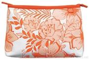 Lady Cosmetic Bag