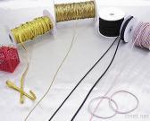 Elastisches Seil