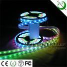 40LED/Meter--Magic Color LED Strip Light