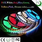 30LED/Meter--RGB SMD5050 Flexible LED Strip