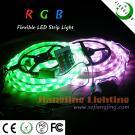 60LED/Meter--RGB SMD5050 Flexible LED Strip