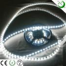 120LED/Meter--SMD 3528 Flexible LED Strip light