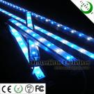 27w led aquarium strip light