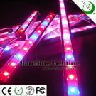 IP68 Waterproof LED Grow Light