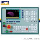 CNC Controller 520HC