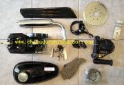 Two Stroke Bicycle Engine Kit