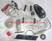 Four Stroke Engine Kit