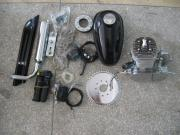 Two Stroke Bicycle Motor Kit/ Bicycle Engine Kit