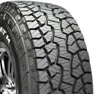 Off-Road Band van DynaPro ATM van Hankook RF10 - 305/45R22 118T