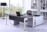 Executive Desk M1808C