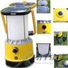 Soalr Camping Lantern