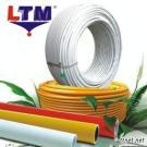 Aluminum Plastic Pipe
