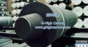 Grafiet Elektrode