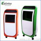 refrigerador de aire del diseño 2017Latest