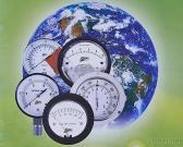 専門の圧力計