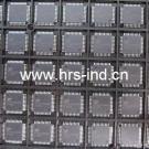 Exar Semiconductor