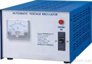 Voltage Stabilizer, AC Voltage Regulator