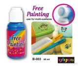 Free Painting Ink-2