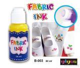 Fabric Ink-2