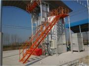 Compost Bioreactor