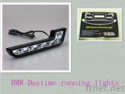 LEDBulbs, LED Daytime Running Lights