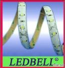 Flexibel LED Strip Light LED Tape Light LED Rope Lights