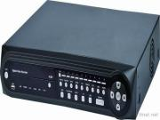 8CH SDI DVR With 1080P Recoding