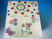New Arrival Bamboo Table Runner Placemat HOT