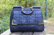 G000018 PU Handbags