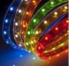 Waterproof 5050 LED Strip