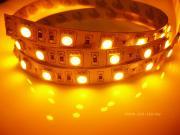 Waterproof Flexible LEDStrip Light