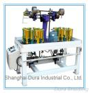 Factory Supply 32 Spindle Shoelace Braiding Machine