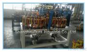 48 Spindle Lace Machine For Shoelace Making From China Supplier